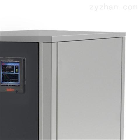 Huber Unichiller 050w制冷机