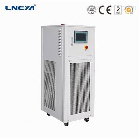 10k超低溫制冷設備不制冷原因解析