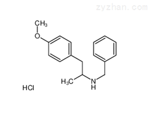 新药关键中间体原料|1049695-95-5|可试样