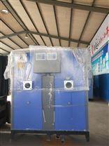免检蒸汽锅炉蒸汽发生器 酿酒设备高效节能