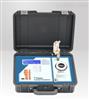 美国Edgetech便携式精密冷镜露点仪