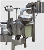 HMB-30-SHMB玛咖超微粉碎机
