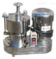 mini 药研式微粉机 HMB-700S 进口实验室粉碎机