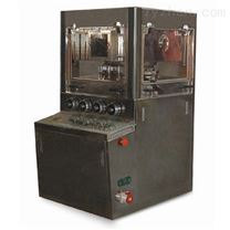 ZPF21型旋转式压片机