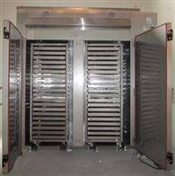 HMG-40-S台車式熱風幹燥機