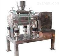 ZKY-10LZKY系列低温超微振动磨