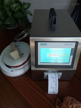 全系供应隔离器手套及连接法兰和手套检漏仪