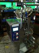 热封防渗漏wf液体包装机