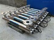 北京小区供水紫外线消毒器