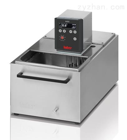 德国Huber KISS K15冷热一体机