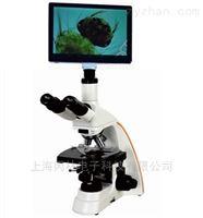平板电脑型无限远生物显微镜