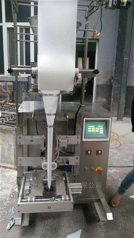 SL-800B型高速粉剂包装机