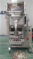 SF-800炒货包装装机技术参数