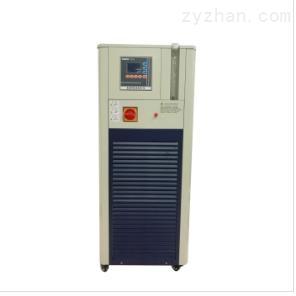 GDZT-20-200-30高低温循环器