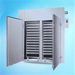 CT-C-I熱風循環烘箱