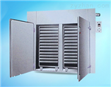 CT-C-I热风循环烘箱
