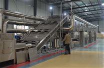 臨滄優質箱式微波真空干燥設備直銷