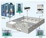 重庆恒温恒湿实验室 手术室洁净系统安装