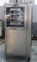 低溫真空冷凍干燥機