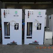 东光县水消毒设备次氯酸钠发生器