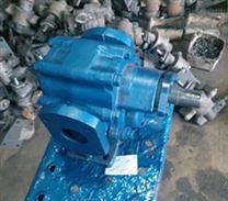 工厂直销ZYB渣油泵