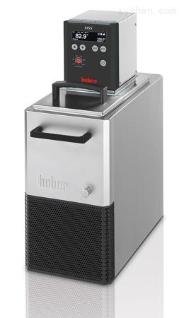 德国Huber KISS K6s加热制冷型循环水浴