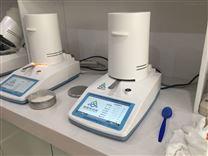 月餅餡料水分測試儀產品圖片及價格