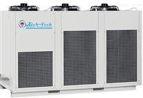 化工冷水机--3-45KW