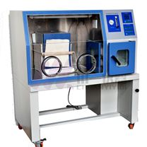 北京厭氧恒溫培養箱YQX-II結構特點及使用