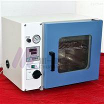 电热恒温干燥箱202-00A鼓风烘箱技术参数