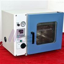 江西真空干燥箱DZF-6020高温烘箱