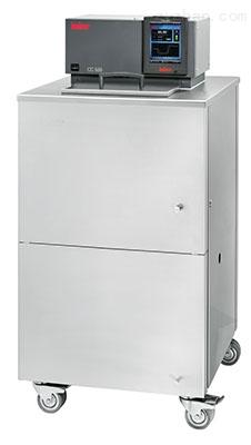 德国Huber CC-520w加热制冷循环器