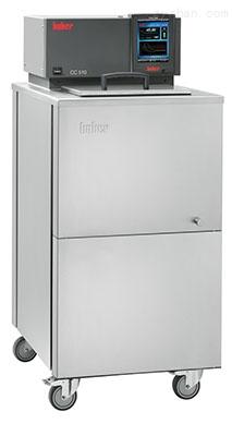 Huber CC-515w加热制冷循环器