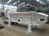 九龍秸稈粉碎機自動上料、廠家直銷