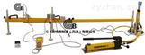 天津美特斯DLY-9粗粒土現場荷載試驗儀廠家