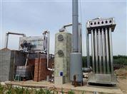 活性炭吸附箱光氧机注塑机除烟除味环保设备