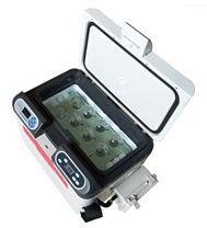 国瑞力恒厂家直销 GR-3031废气氯化氢采样器