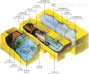 泰源1-1000噸處理價格吳忠生活污水處理設備