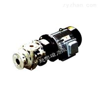NGCQ型耐高温磁力泵,NGCQ高温泵