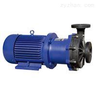 CQF系列工程塑料磁力泵,CQF型塑料泵
