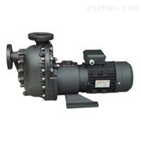 MPH系列塑料磁力泵,MPH塑料泵