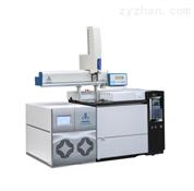 AMD10气相色谱质谱联用仪