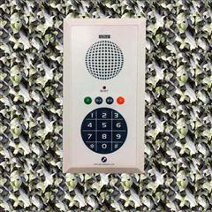 CTS-2洁净室专用电话机