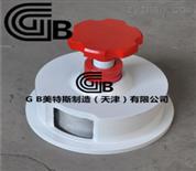天津美特斯TSY-5型土工布圆盘取样器厂家