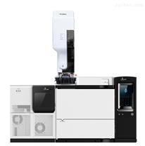 AMD9氣相色譜質譜聯用儀