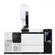 AMD9气相色谱质谱联用仪