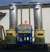 锅炉软化水设备知名供应商