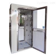 长沙医药行业风淋室 实验室风淋通道多少钱