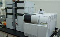 島津 LCMS-2010EV 二手液質聯用儀維修