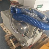 AB API4000 Q-Trap 二手液质联用仪维修